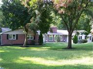 510 Chapel Ct Hockessin DE, 19707