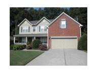 2796 Summer Ridge Lane Nw Kennesaw GA, 30152