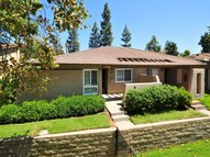 1127 Glenbridge Circle Westlake Village CA, 91361