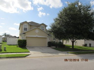 12503 South Bridge Terrace Hudson FL, 34669