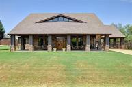 2204 Builder Road Crowley TX, 76036