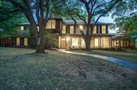 4420 Cedarbrush Drive Dallas TX, 75229
