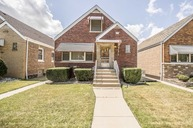 4744 South Kostner Avenue Chicago IL, 60632
