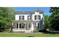 723 Indian Hill Road Terrace Park OH, 45174