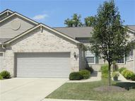 7341 Red Oak Court Mason OH, 45040