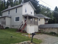 2148 Rankintown Finleyville PA, 15332