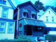 233 Brown Ave Turtle Creek PA, 15145