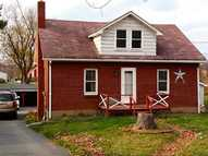 181 Old Route 217 Derry PA, 15627