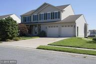 2035 Garden Drive Forest Hill MD, 21050