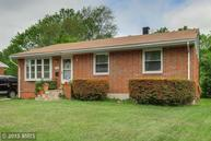 8814 Allenswood Road Randallstown MD, 21133
