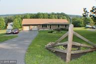 2712 Old Fort Schoolhouse Road Hampstead MD, 21074