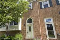 1327 Riverwood Way Stoney Beach MD, 21226