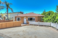 2090 Noble Street Lemon Grove CA, 91945