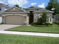 4137 Heirloom Rose  Pl Oviedo FL, 32766