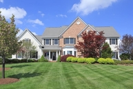 4 Tiger Brook Ln Chester NJ, 07930
