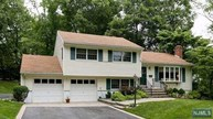 56 Degroff Pl Park Ridge NJ, 07656