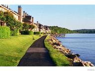 1101 Half Moon Bay Drive 11-2 Croton On Hudson NY, 10520