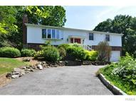 60 Donald Drive Hastings On Hudson NY, 10706