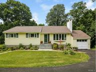 28 Summit Place Pleasantville NY, 10570