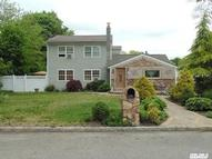 61 Aster Ave Holtsville NY, 11742