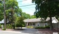 529 Wading River Rd Manorville NY, 11949