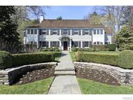 25 Griswold Road Rye NY, 10580