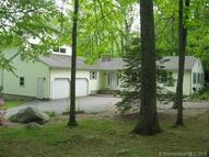 248 Toby Hill Rd Westbrook CT, 06498
