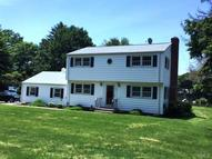 445 Tahmore Drive Fairfield CT, 06825