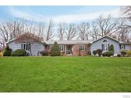 6 Carriage Drive Norwalk CT, 06850