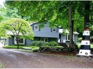 22 Ben Merrill Rd Clinton CT, 06413