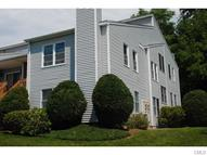 107 Valley Drive 107 New Milford CT, 06776