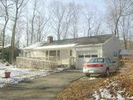 10 Blueberry Lane New Milford CT, 06776