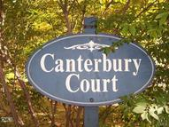33 Canterbury Court 33 New Milford CT, 06776