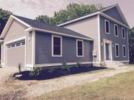 18 Cow Hill Rd Mystic CT, 06355