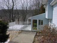 13 Bayberry Ln Lisbon CT, 06351