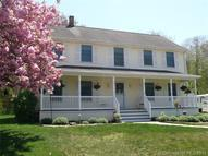 8 Alice St Waterford CT, 06385