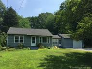 23 Riverview Rd Niantic CT, 06357