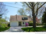 22 Caulkins Rd Old Lyme CT, 06371