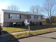 36 Robin Road West Haven CT, 06516