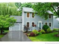 51 Loon Place #51 51 South Windsor CT, 06074