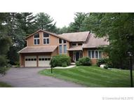 43 Lakeview Heights Tolland CT, 06084