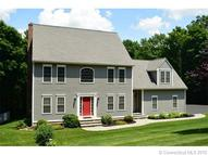485 Old Tolland Tpke Coventry CT, 06238