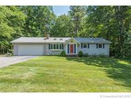 74 Saint Moritz Cir Willington CT, 06279