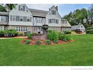 6 Chesterfield Lane West Hartford CT, 06117