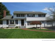 56 Farview Dr Rocky Hill CT, 06067