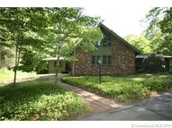 37 Jericho Drive Old Lyme CT, 06371