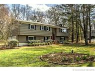 515 Wagon Trail Orange CT, 06477