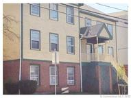 687 Quinnipiac Ave #6 6 New Haven CT, 06513