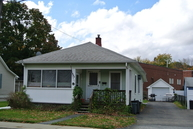 303 Rutherford Ave Franklin NJ, 07416
