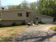 69 Cooley Rd North Granby CT, 06060